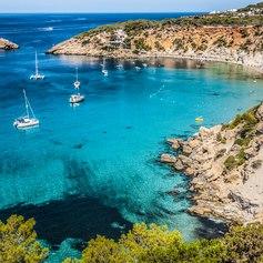 Ibiza photo 35