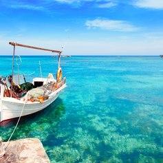 Ibiza photo 13