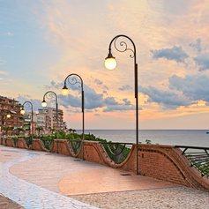 East Coast Italy photo 6