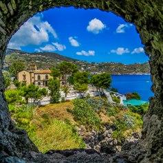Aeolian Islands photo 16