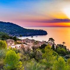 The Balearics photo 18