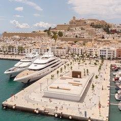 Ibiza photo 28