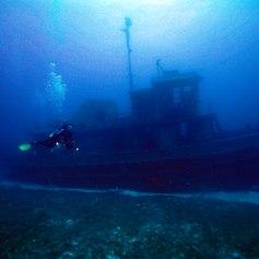 Virgin Islands photo 25