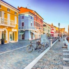 East Coast Italy photo 10