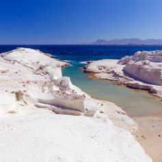 East Mediterranean photo 52