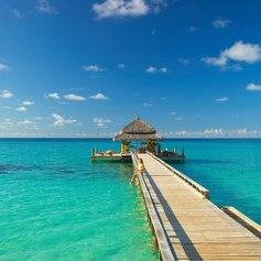 Indian Ocean photo 29