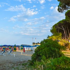 East Coast Italy photo 28