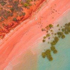 Australia photo 10