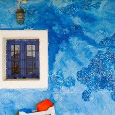 Cyclades Islands photo 28