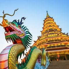 Thailand photo 18
