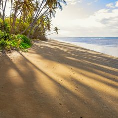 New Caledonia photo 19