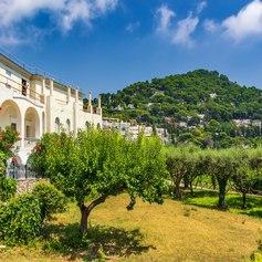 Capri photo 16