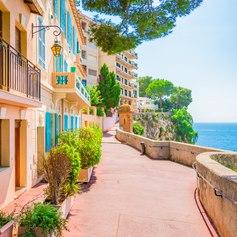 Monaco photo 16