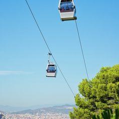 Barcelona photo 43