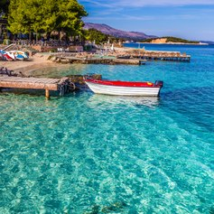 Albania photo 23
