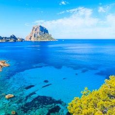 West Mediterranean photo 37