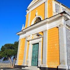 Portofino photo 19