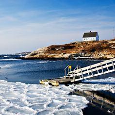 North America photo 7