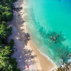 Phuket photo 19