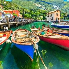 East Coast Italy photo 4
