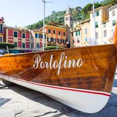 Portofino photo 41