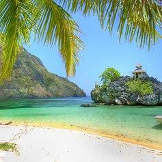Tropic recreation