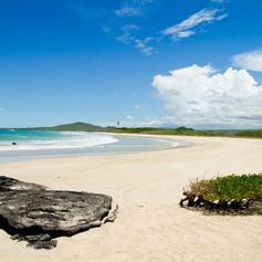 Galapagos Islands photo 24