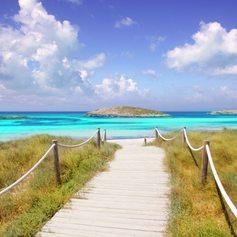 Ibiza photo 18