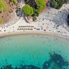Corsica photo 23