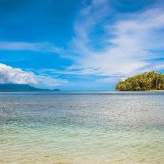 Papua New Guinea photo 34