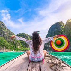 Thailand photo 30