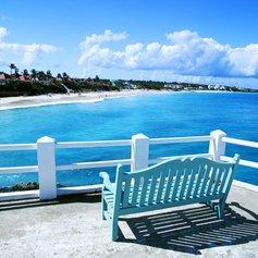 Anguilla photo 7