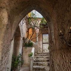 Amalfi Coast photo 29