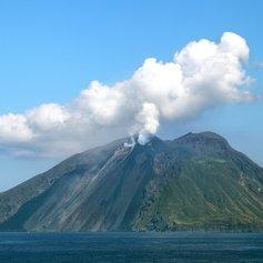 Aeolian Islands photo 7