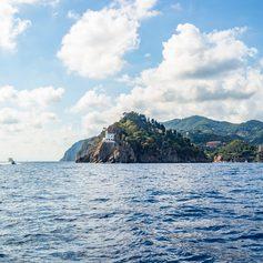 Portofino photo 25