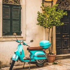 Corfu photo 31