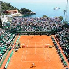 Monaco photo 37