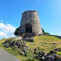 Virgin Islands photo 28
