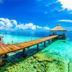 Maldives photo 30
