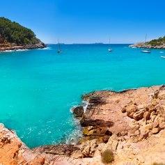 Ibiza photo 29