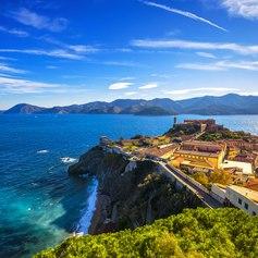 Italy photo 48