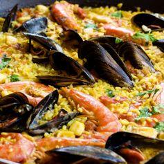The Balearics photo 23