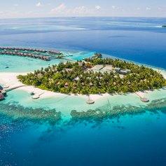 Maldives photo 35
