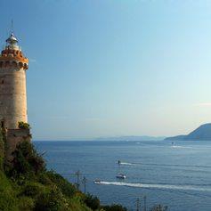 Mediterranean photo 5
