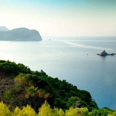 French Riviera photo 23