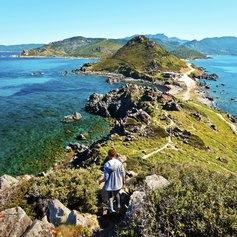 Corsica photo 19