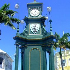 St Kitts and Nevis photo 18