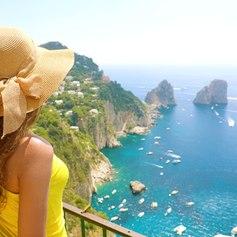 Capri photo 13