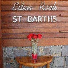 St Barts photo 35