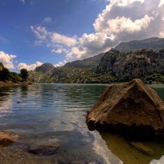 Mallorca photo 17